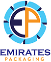 Emirates Packaging